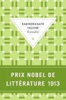 Kumudini, Rabindranath Tagore