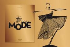 L'Art de la mode, Citadelles & Mazenod