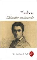 L'Education sentimentale: Histoire d'un jeune homme, par Fedwa Bouzit