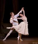 Les moments forts (36) « L'histoire de Manon » de Kenneth MacMillan (par Matthieu Gosztola)