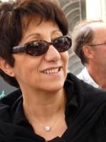Marie-Josée Desvignes