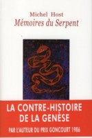 Mémoires du serpent, Michel Host