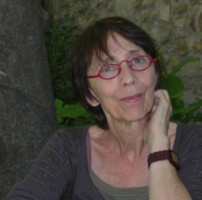 Virginie Buisson