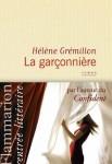 La garçonnière, Hélène Grémillon