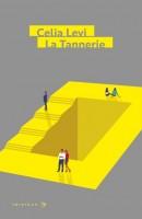 La Tannerie, Celia Levi (par Philippe Chauché)