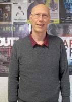 Rencontre avec Laurent Schérer, créateur de la plate-forme Chacun cherche son film, par Sylvie Ferrando