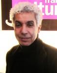 Entretien avec Smaïn Laacher - Insurrections arabes