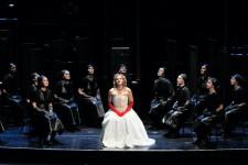 Les Moments forts (43) « Lady Macbeth de Mzensk » à Paris et à Athènes (par Matthieu Gosztola)