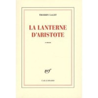 La Lanterne d'Aristote, Thierry Laget