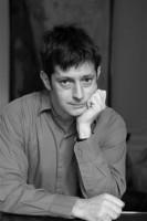 David Lapoujade
