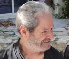 François Laur