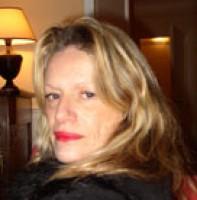 Laure Fardoulis