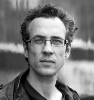 Laurent Albarracin