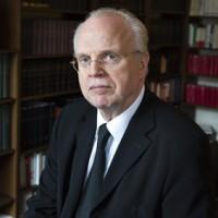 Michel Laval