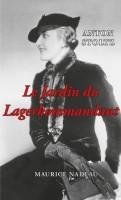 Le Jardin du Lagerkommandant, Anton Stoltz (par Patryck Froissart)