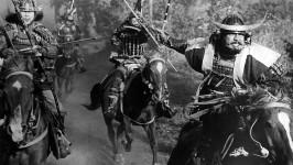 La nuit shakespearienne et le cinéma de Kurosawa-I (par Augustin Talbourdel)