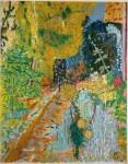 Les Moments forts (34) Bonnard à la Tate (par Matthieu Gosztola)