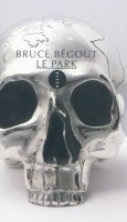 Le ParK, Bruce Bégout
