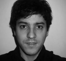 Leandro Avalos Blacha