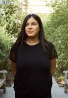 Leila Bouherrafa