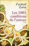 Les 1001 conditions de l'amour, Farahad Zama