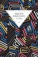 Les Jango, Abdelaziz Baraka Sakin (par Tawfiq Belfadel)