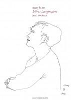 A propos de Lettres imaginaires de Mary Butts, par Didier Ayres