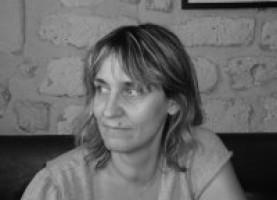 Isabelle Levesque