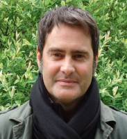 Damien Murith