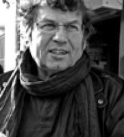 Pascal Thiriet