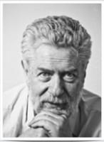 Jacques Bablon