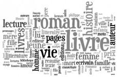 Weblittera, le mensuel de l'actualité littéraire romande et francophone
