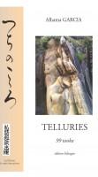 Telluries, Alhama Garcia