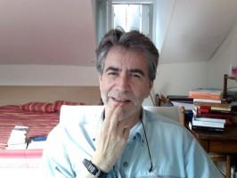 Manifeste de la Cause Littéraire, Mars 2011, par Léon-Marc Levy