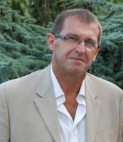 Jean-Louis Brunaux
