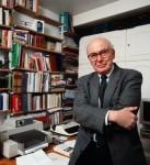 Hommage à Herbert R. Lottman, Historien par Michel Host