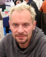 Henri Lœvenbruck