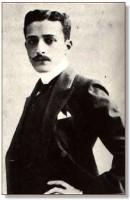 Lucien Daudet