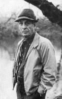 Norman MacLean