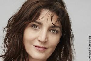 Malika Wagner