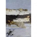 Malombra, Antonio Fogazzaro