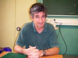 Marc Wetzel