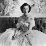 Princesse de Windsor et Méphisto fait d'aise (par Jean-Paul Gavard-Perret)