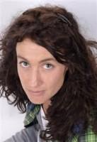 Maria Pourchet