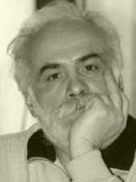 Marian Draghici