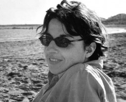 Marie-Hélène Branciard