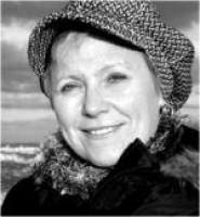 Marilyse Leroux