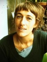Marion Brunet
