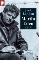 Martin Eden, par Hans Limon