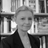 Martine Rodmanski